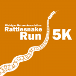 Rattlesnake Run Virtual 5K