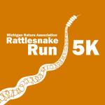 Rattlesnake Run 5k