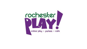 Rochester Play