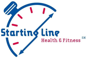 Starting Line Health & Fitness