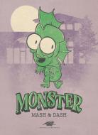 Monster Mash and Dash