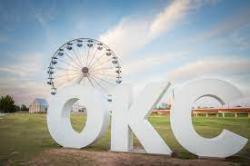 OCAPL Fun Run & Fall Festival