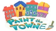 Paint The Towne 5K