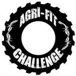 Agri-Fit Challenge