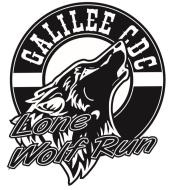 Lone Wolf Run