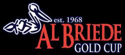 53rd Al Briede Gold Cup