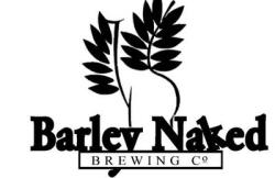 Barley Naked Beer Mile