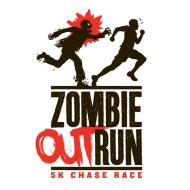 Columbus Jaycees Zombie Run Virtual 5K