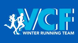 VCF 2022 Winter Running Team