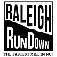 Raleigh RunDown