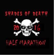 Shades of Death Half Marathon & The Devil's Run