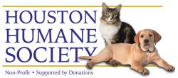Houston Humane Society 40th Annual K-9 Fun Run and Walk