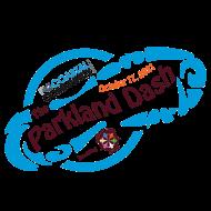 2021 Parkland Dash