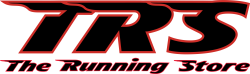TRS Fall Youth Cross Country