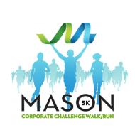 Mason Corporate Challenge