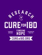 Cure for IBD 5K, Fun Run & Walk for Crohn's & Colitis