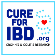 Cure for IBD 5K and Fun Run for Crohn's & Colitis