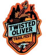 Twisted Oliver Trail Fest