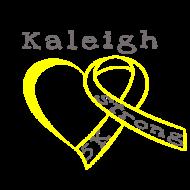 Kaleigh Strong Virtual 5K