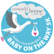Baby on the Way 5K