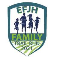 The 1st Educational Farm at Joppa Hill Family Trail Run