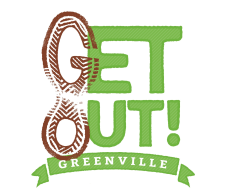 Get Out Greenville Trail Races