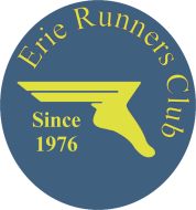 Erie Runners Club Personal Endurance Classic