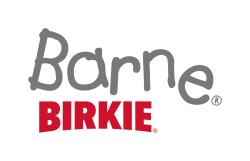 Barnebirkie