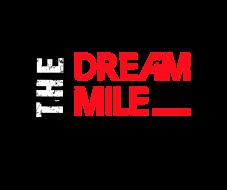 Vibha Bay Area In-Person Dream Mile