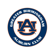 Greater Birmingham Auburn Club Aubie 5K & 1 Mile Fun Run in Memory of Meredith Maddox