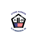 Stone Harbor 9/11 Memorial 5K