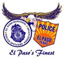 8th Annual Fallen Officer Memorial Run