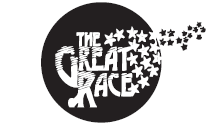 The Great Race of Middletown