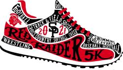 Red Raider 5K