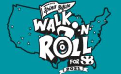 SBADV Walk n Roll 2021