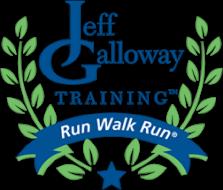 Arizona Galloway Training Program