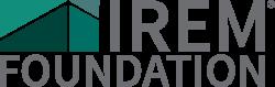 IREM Foundation Virtual Fun Run & Walk