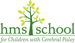 2021 HMS School for Children with Cerebral Palsy 5K
