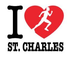 Love to Run St. Charles 5k/10k
