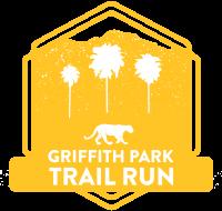Griffith Park Trail Run