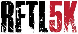 RFTL 5K - CHICAGO