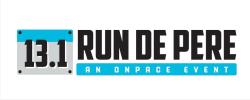 Run De Pere Half Marathon   5K Run/Walk