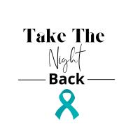PPCC Take the Night Back