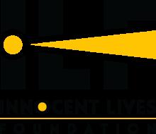 Innocent Lives Foundation Global 5K - 2021