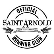 Art Car IPA 5K Social Run/Walk at Saint Arnold & Early PPU - March