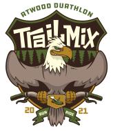 Trail Mix Off-road Duathlon