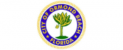 City of Ormond Beach