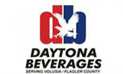 Daytona Beverages
