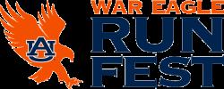 War Eagle Run Fest