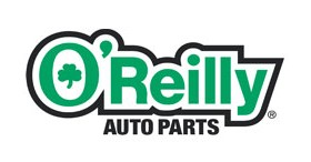 O'Reilly Auto Parts-Georgetown